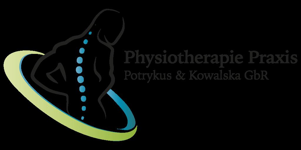 Physiotherapie Praxis Potrykus & Kowalska GbR